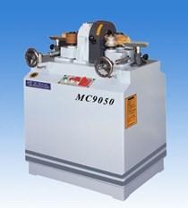Máy chuốt gỗ tròn MC 9050