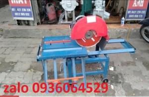 Máy cắt gạch bàn đẩy D600, D800 , motor 2hpttt