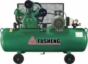 Máy nén khí Fusheng D4 (1F-2p)