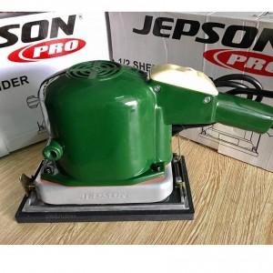 Máy chà nhám rung Jepson Pro 628