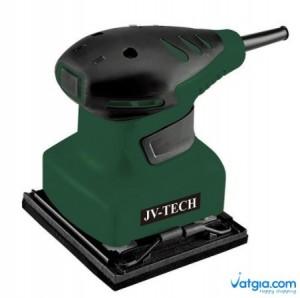Máy chà nhám rung JV-TECH VT14100 200W