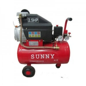 Máy nén khí Sunny ZB-252