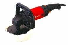 Máy đánh bóng - 9518 (S1P-SH01-180)