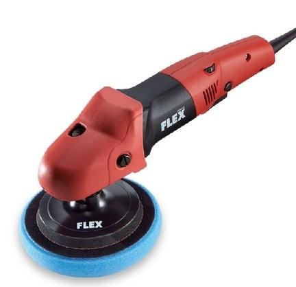 Máy đánh bóng tốc độ cao Flex PE 14-3 125