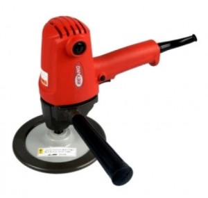 Máy đánh bóng sản phẩm KEYANG DP-7000