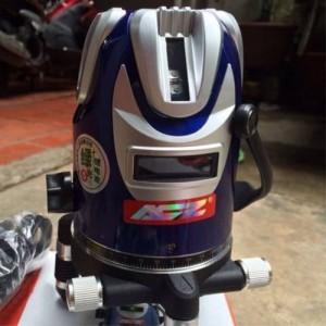 Máy cân bằng tia Laser ACZ LAZEACZTX tia xanh