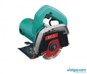 Máy cắt đá 1050W DCA AZE03-110