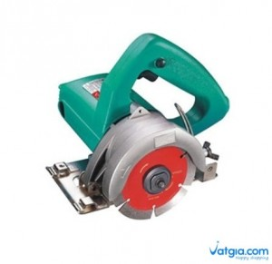 Máy cắt đá 1200W DCA AZE110 (Z1E-FF-