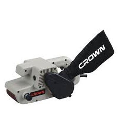 CROWN CT13325