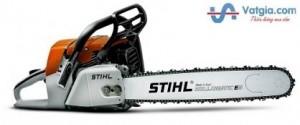 Máy cưa xích STIHL MS-381