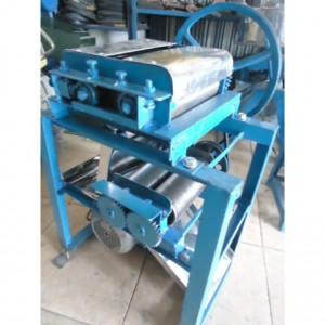 Máy thái lạng bì liên hoàn Quang Trung 1500W