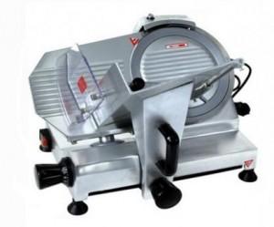 Máy thái lát thịt bán tự động Asaki HBS-300
