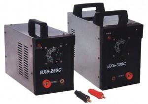 Máy hàn ARC BX6-160C