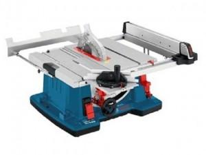 Máy cưa bàn GTS-10-XC Professional