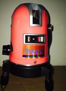 Máy cân bằng tia laser MTIA