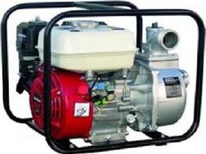 Máy bơm nước xăng King Power KP-20