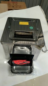 Máy thái thịt 2-5mm