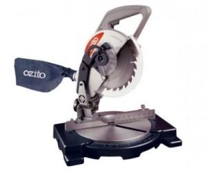 Máy cắt nhôm OZITO CMG-403