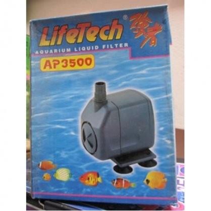 Bơm bể cá AP 3500