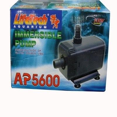 Bơm bể cá AP 5600