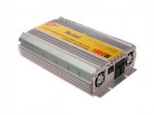 Kích điện từ Meind 1000W
