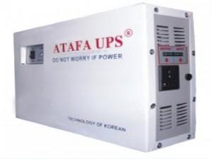 Máy kích điện ATAFA UPS 1000W
