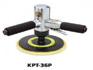 Máy chà nhám khí nén Kawasaki KPT-36P