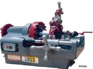 Máy tiện ren ống Hangzhou Z1T-R2