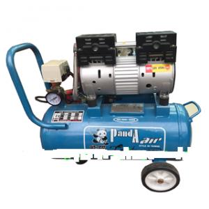 Máy nén khí không dầu PanDa PT-570 12 Lít