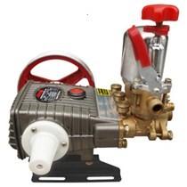 Đầu bơm nước máy rửa áp lực cao NK48A
