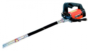 Máy đầm dùi AGP VRN-1400
