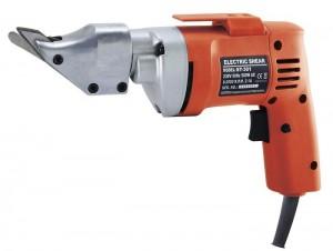Máy cắt tôn kim loại 550W AGP ST301