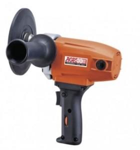 Máy đánh bóng cầm tay 900W AGP SP4000
