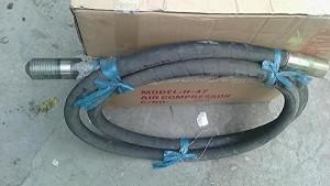 dây dùi 4m-50