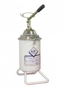 Máy bơm mỡ khí nén Green Clean GC-6S