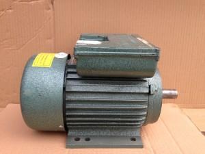 Động cơ điện 1 phaTrường Mạnh YL90-2 (3KW)