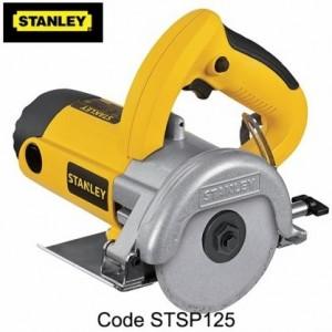 Máy cắt đá 1,320W Stanley STSP125