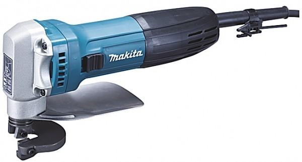 Máy cắt tôn Makita JS1602 380W 1.6mm