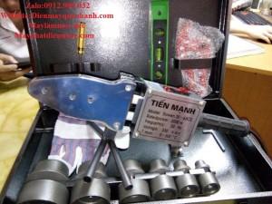 Máy hàn nhiệt TM20-63