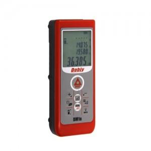 Máy đo khoảng cách bằng laser Dobiy DM1A - 60M