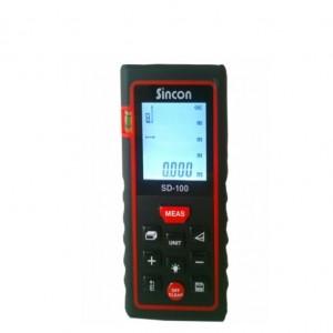 Máy đo khoảng cách Sincon SD100