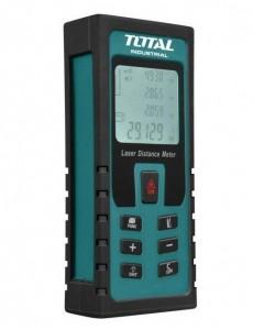 Máy đo khoảng cách bằng tia laser Total TMT5601