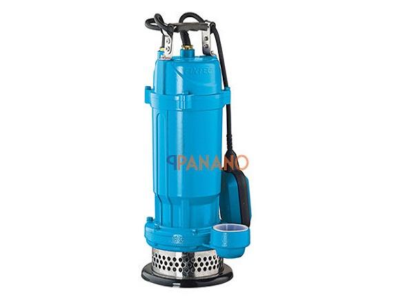 Máy bơm nước Fixtec FSP37001