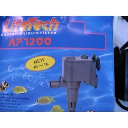 Bơm bể cá AP 1200