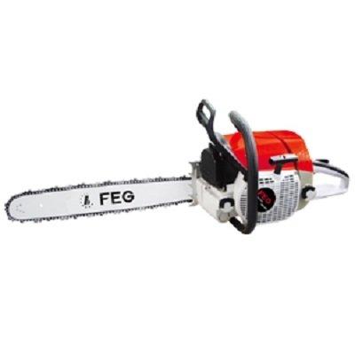 Máy cưa xích chạy xăng FEG EG-883