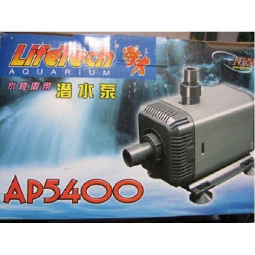 Bơm AP 5400